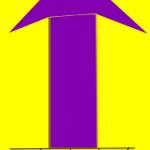 Фундамент Вектора