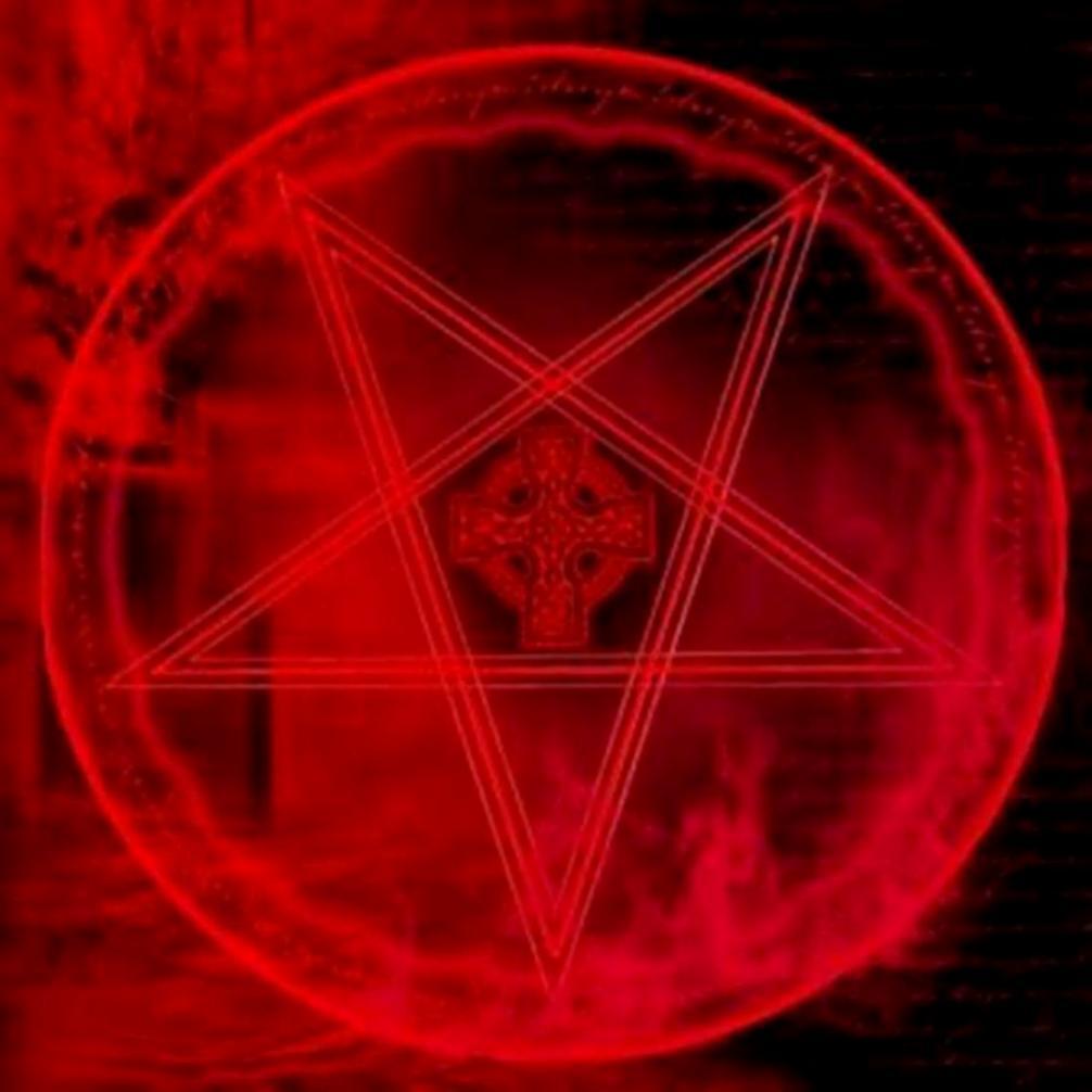 скачать сатанизм:
