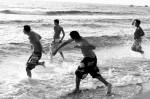Ловящие Волны