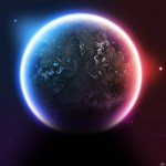 Космос Частная Собственность
