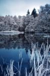 Летняя Зима