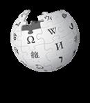 Википедия Будущее Пророчества Космос